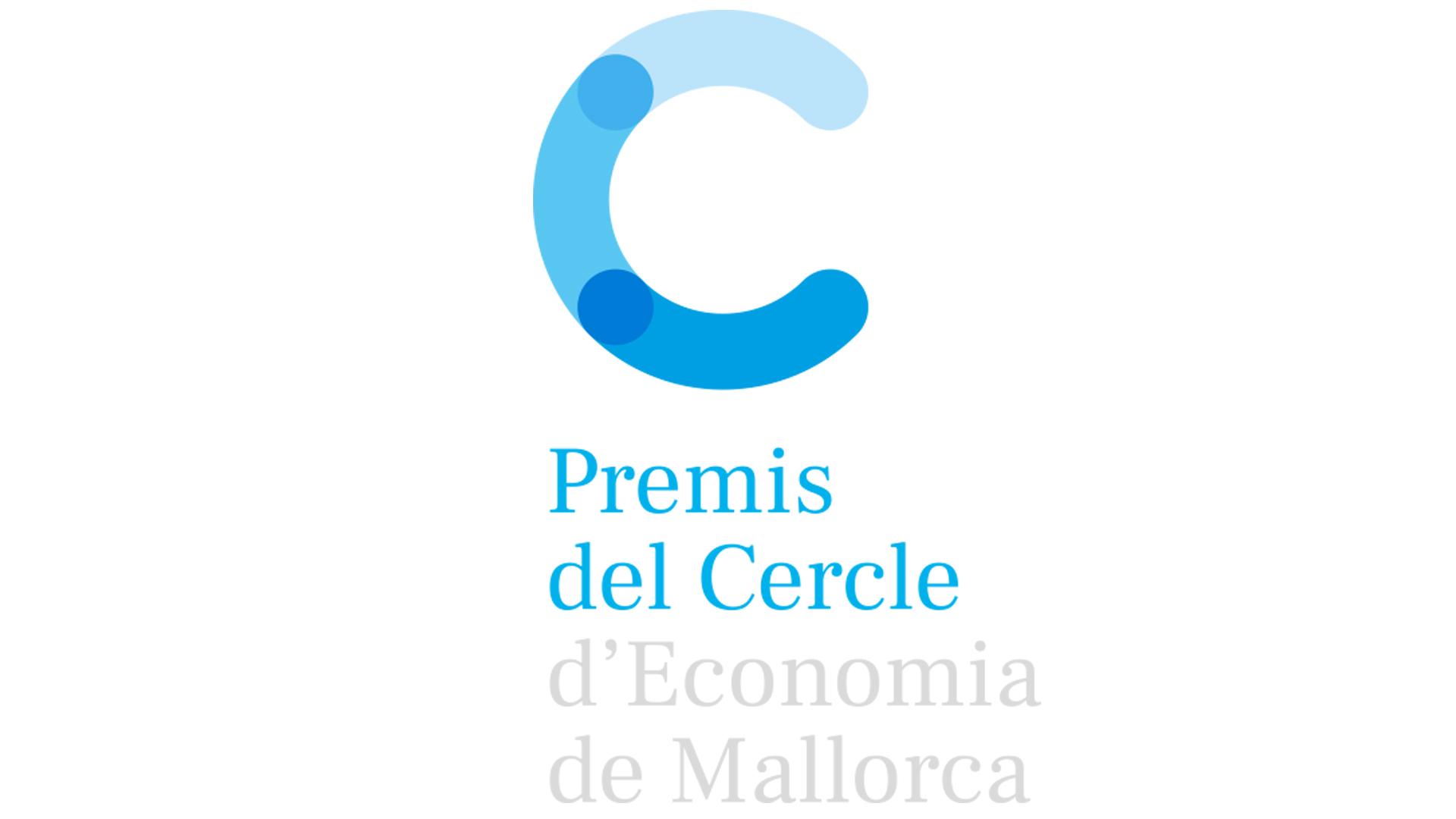 Premis Cercle d'Economia 2021