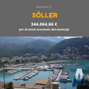 Ajuts Sóller