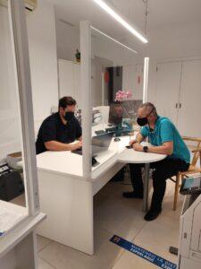 Directori d'Empreses Mallorca Activa Alcúdia