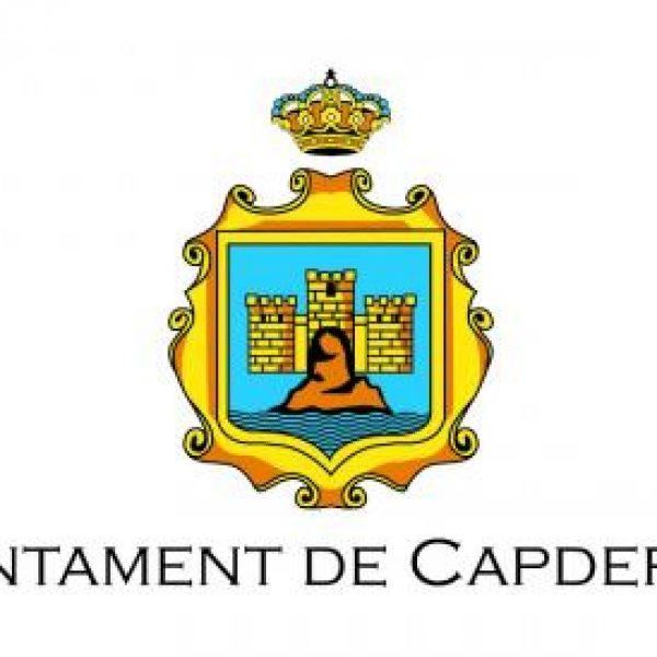 Ajuntament Capdepera 10 x 5_1