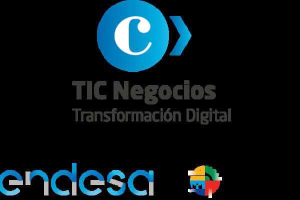 TIC NEGOCIOS_endesa_cambra_Transformacion digital_web-F