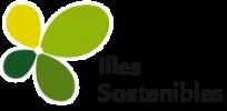 illes sostenibles